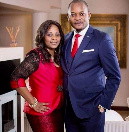 Alph Lukau Contact Address, Phone Number, Whatsapp Number, Email ID, Website 17
