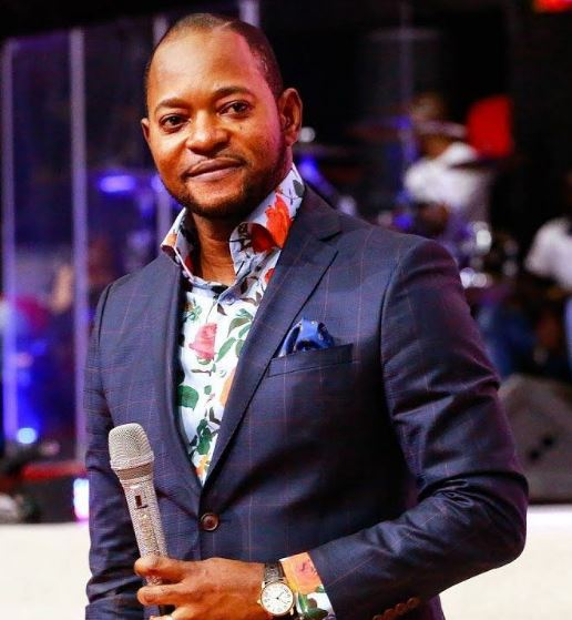 Alph Lukau Contact Address, Phone Number, Whatsapp Number, Email ID, Website 13