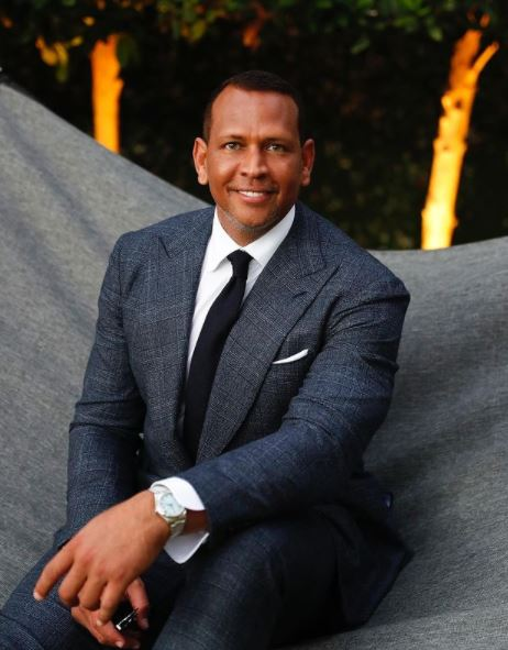 Alex Rodriguez Contact Address, Phone Number, Whatsapp Number, Email ID, Website 18