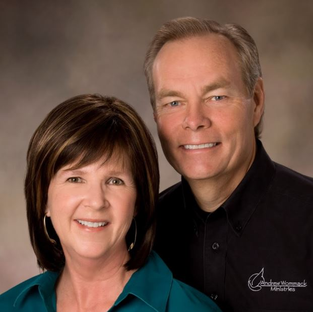 Andrew Wommack Contact Address, Phone Number, Whatsapp Number, Email ID, Website 13