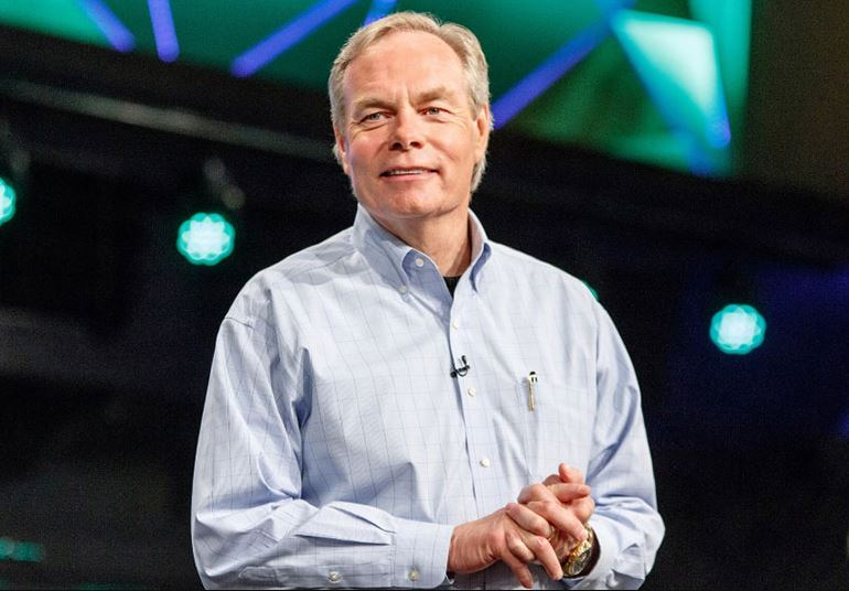 Andrew Wommack Contact Address, Phone Number, Whatsapp Number, Email ID, Website 16