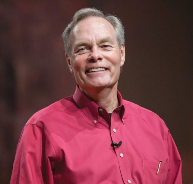 Andrew Wommack Contact Address, Phone Number, Whatsapp Number, Email ID, Website 11