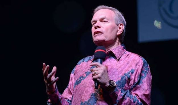 Andrew Wommack Contact Address, Phone Number, Whatsapp Number, Email ID, Website 14