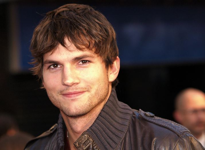 Ashton Kutcher Contact Address, Phone Number, Whatsapp Number, Email ID, Website 17
