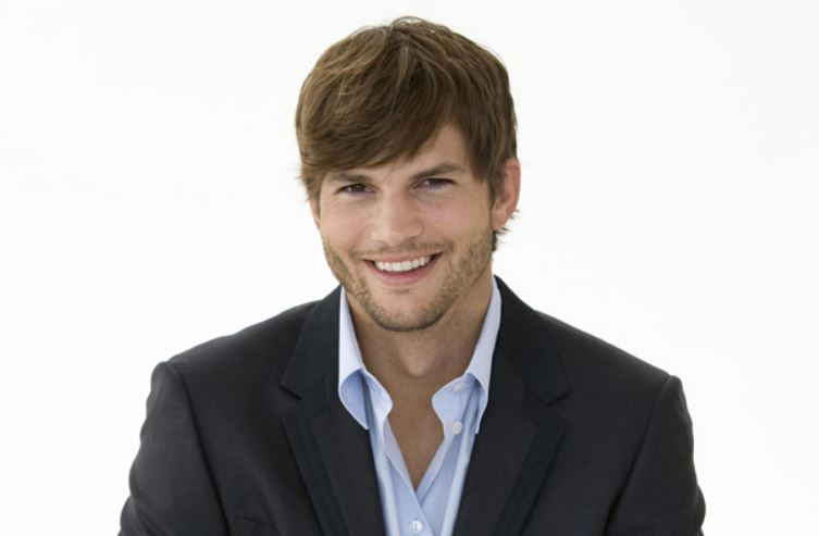 Ashton Kutcher Contact Address, Phone Number, Whatsapp Number, Email ID, Website 20