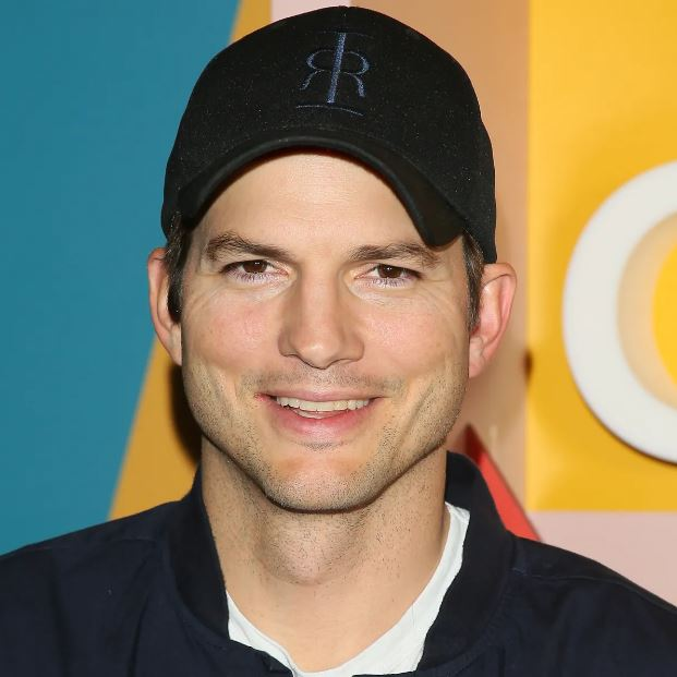 Ashton Kutcher Contact Address, Phone Number, Whatsapp Number, Email ID, Website