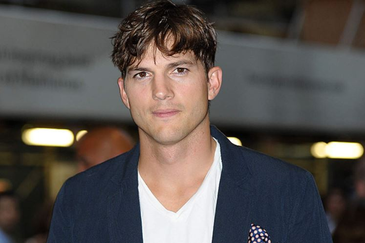 Ashton Kutcher Contact Address, Phone Number, Whatsapp Number, Email ID, Website 16