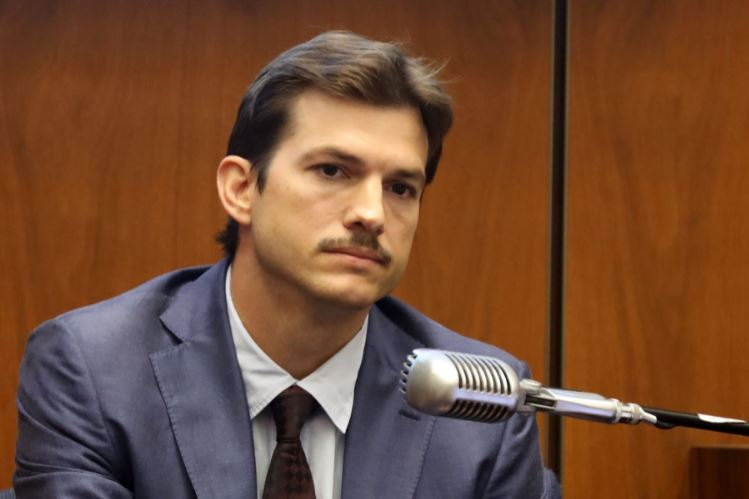 Ashton Kutcher Contact Address, Phone Number, Whatsapp Number, Email ID, Website 22