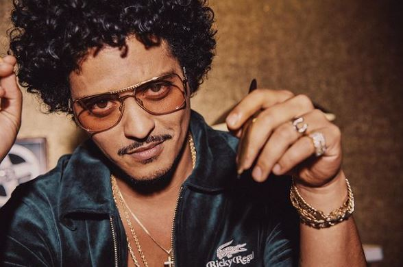 Bruno Mars Contact Address, Phone Number, Whatsapp Number, Email ID, Website 19