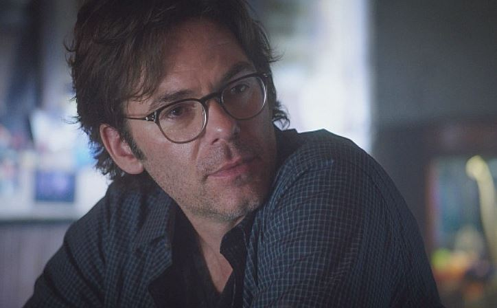 Billy Burke Contact Address, Phone Number, Whatsapp Number, Email ID, Website 18