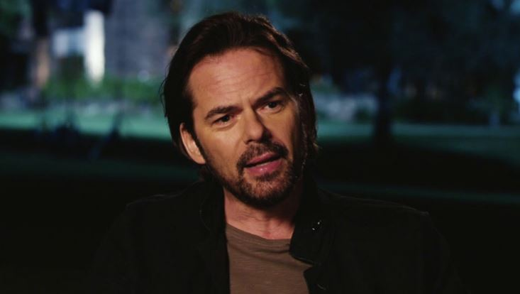 Billy Burke Contact Address, Phone Number, Whatsapp Number, Email ID, Website 17
