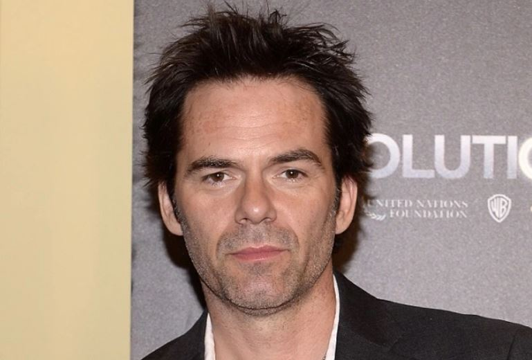 Billy Burke Contact Address, Phone Number, Whatsapp Number, Email ID, Website 14