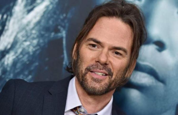 Billy Burke Contact Address, Phone Number, Whatsapp Number, Email ID, Website 16
