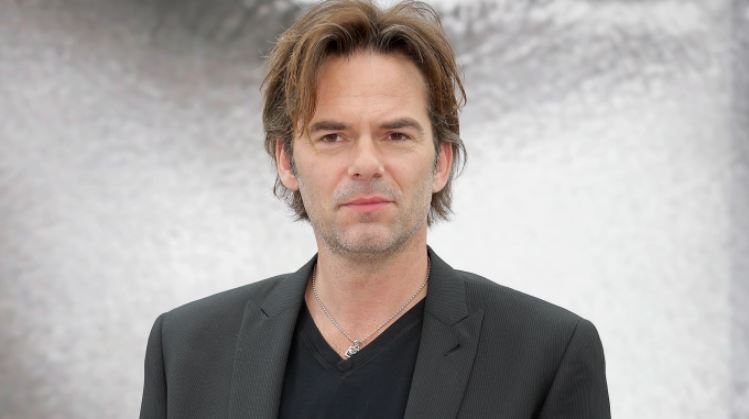 Billy Burke Contact Address, Phone Number, Whatsapp Number, Email ID, Website 15