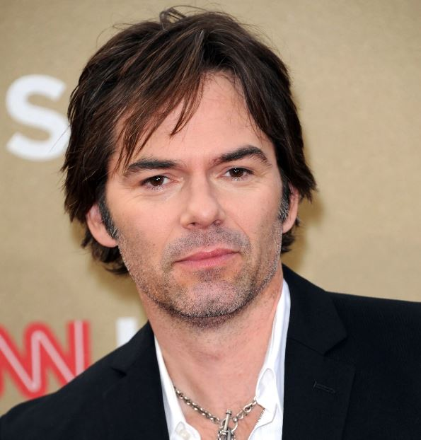 Billy Burke Contact Address, Phone Number, Whatsapp Number, Email ID, Website 13