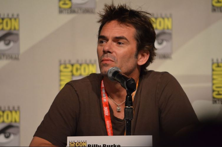 Billy Burke Contact Address, Phone Number, Whatsapp Number, Email ID, Website 19
