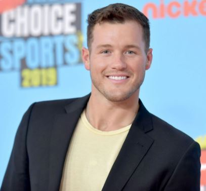 Colton Underwood Contact Address, Phone Number, Whatsapp Number, Email ID, Website 16
