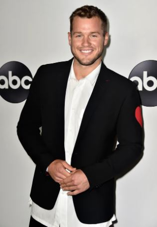 Colton Underwood Contact Address, Phone Number, Whatsapp Number, Email ID, Website 22