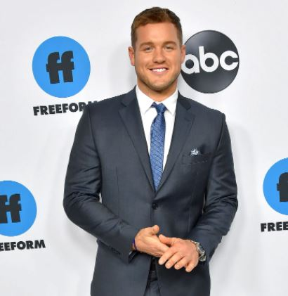 Colton Underwood Contact Address, Phone Number, Whatsapp Number, Email ID, Website 15