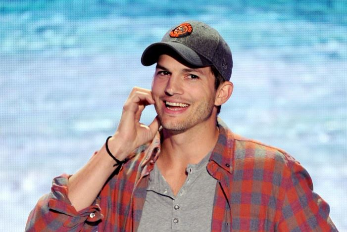 Ashton Kutcher Contact Address, Phone Number, Whatsapp Number, Email ID, Website 21