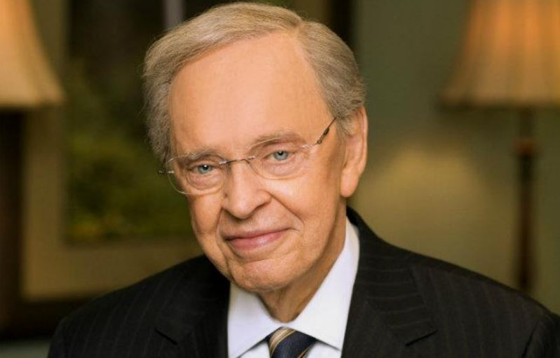 Charles Stanley Contact Address, Phone Number, Whatsapp Number, Email ID, Website 12