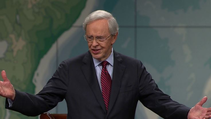 Charles Stanley Contact Address, Phone Number, Whatsapp Number, Email ID, Website 16