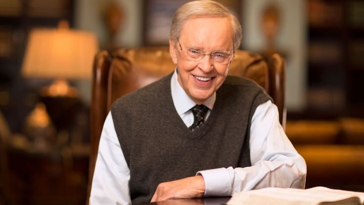 Charles Stanley Contact Address, Phone Number, Whatsapp Number, Email ID, Website 13