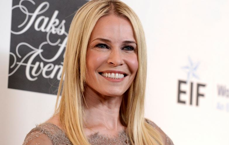 Chelsea Handler Contact Address, Phone Number, Whatsapp Number, Email ID, Website 4