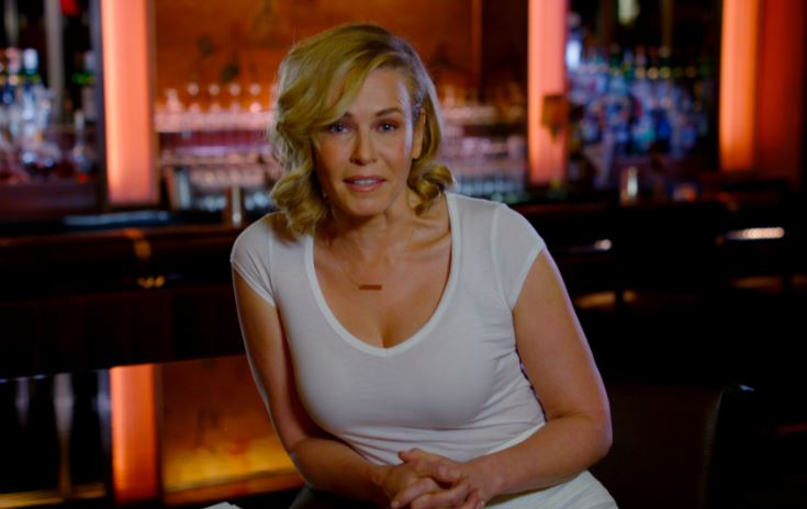 Chelsea Handler Contact Address, Phone Number, Whatsapp Number, Email ID, Website 6