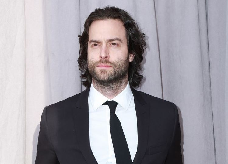 Chris D'Elia Contact Address, Phone Number, Whatsapp Number, Email ID, Website 20