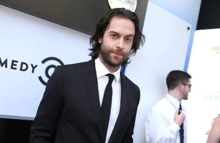 Chris D'Elia Contact Address, Phone Number, Whatsapp Number, Email ID, Website 22