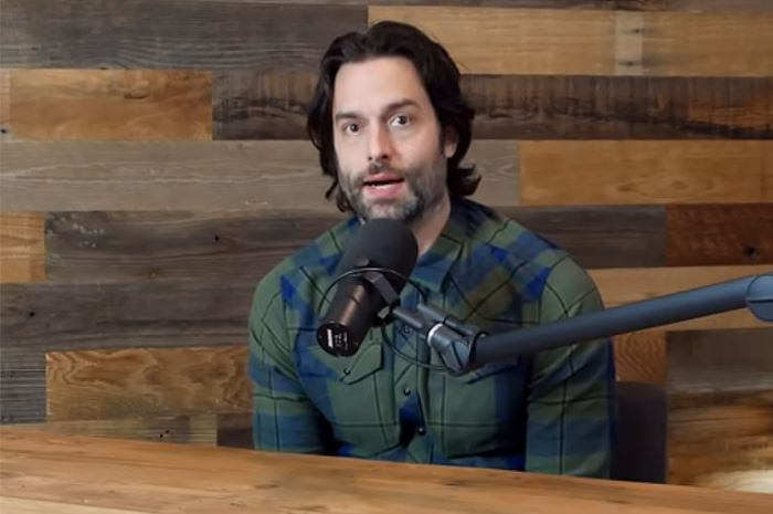 Chris D'Elia Contact Address, Phone Number, Whatsapp Number, Email ID, Website 18