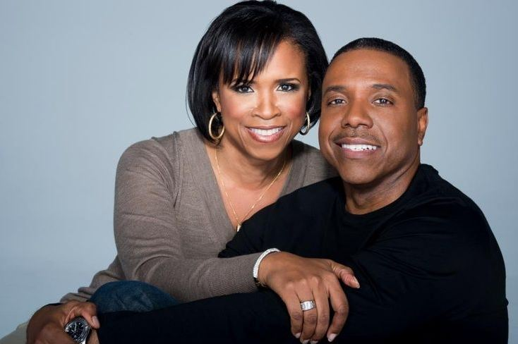 Creflo Dollar Contact Address, Phone Number, Whatsapp Number, Email ID, Website 17