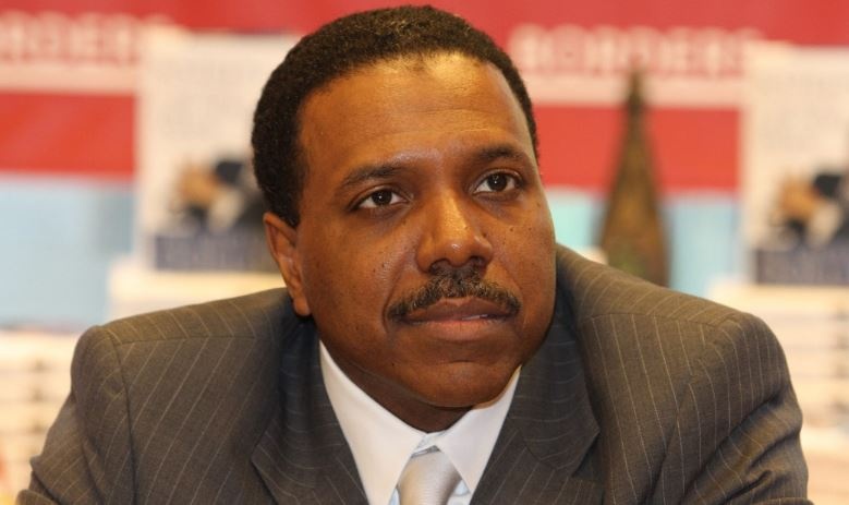 Creflo Dollar Contact Address, Phone Number, Whatsapp Number, Email ID, Website 14