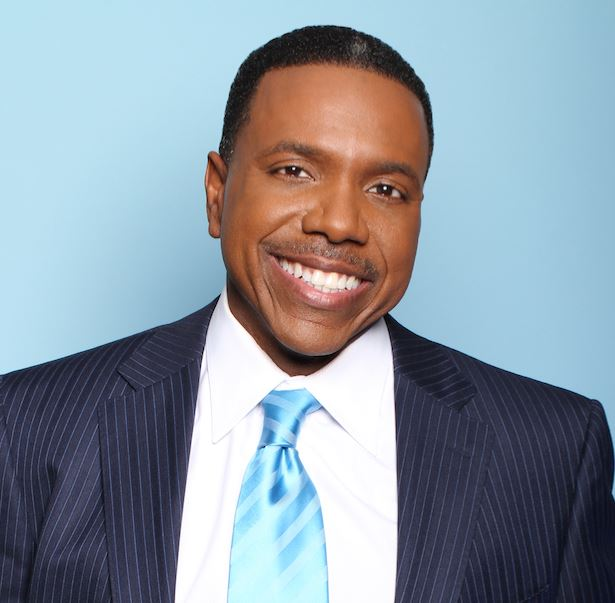 Creflo Dollar Contact Address, Phone Number, Whatsapp Number, Email ID, Website 13