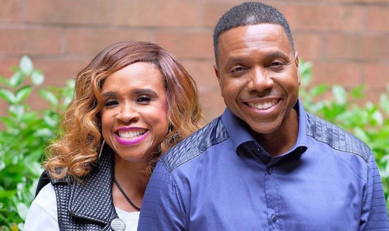 Creflo Dollar Contact Address, Phone Number, Whatsapp Number, Email ID, Website 16