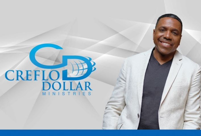 Creflo Dollar Contact Address, Phone Number, Whatsapp Number, Email ID, Website 15