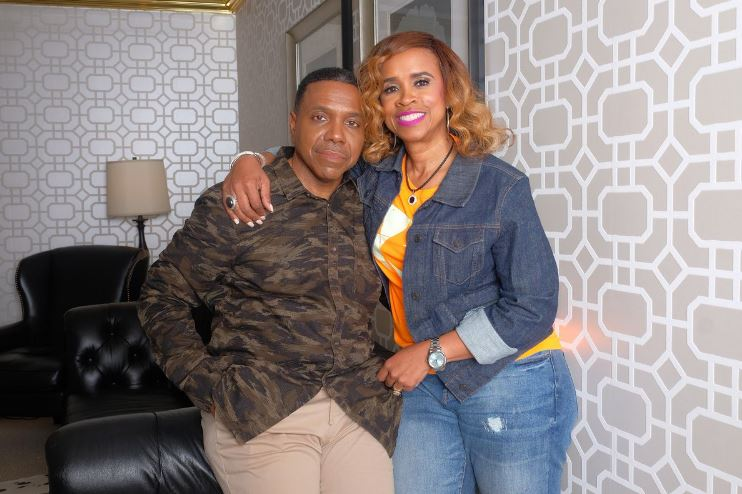 Creflo Dollar Contact Address, Phone Number, Whatsapp Number, Email ID, Website 18