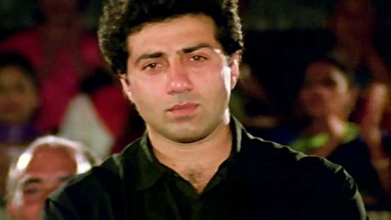 Sunny Deol Contact Address, Phone Number, Whatsapp Number, Email ID, Website 5