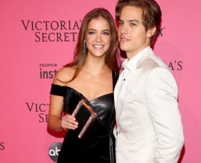 Dylan Sprouse Contact Address, Phone Number, Whatsapp Number, Email ID, Website 19