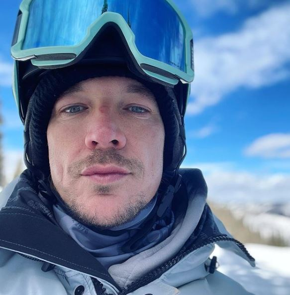 Diplo Contact Address, Phone Number, Whatsapp Number, Email ID, Website 23