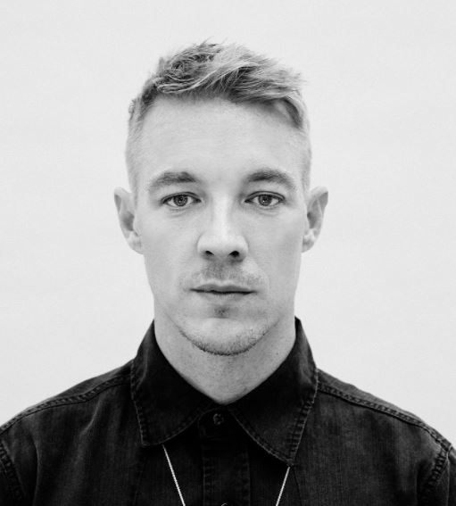 Diplo Contact Address, Phone Number, Whatsapp Number, Email ID, Website 17