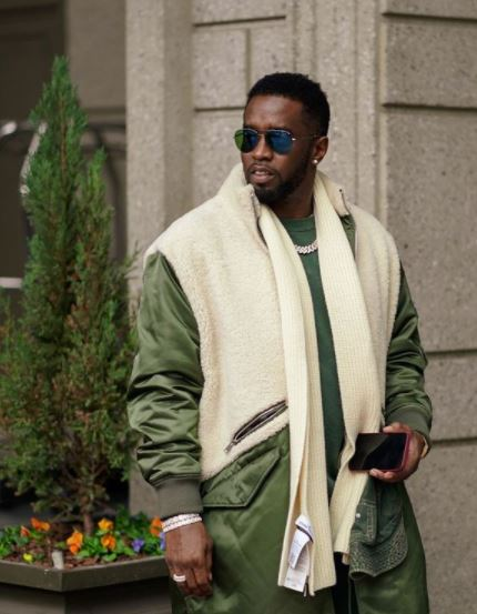 Diddy Contact Address, Phone Number, Whatsapp Number, Email ID, Website 18