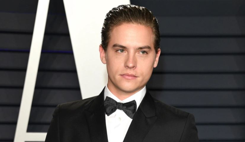 Dylan Sprouse Contact Address, Phone Number, Whatsapp Number, Email ID, Website 15