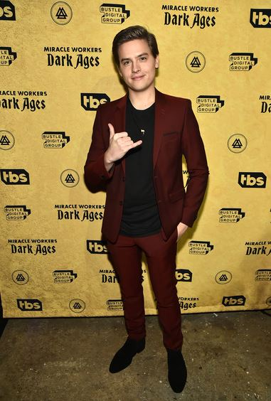 Dylan Sprouse Contact Address, Phone Number, Whatsapp Number, Email ID, Website 22