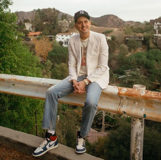 G-Eazy Contact Address, Phone Number, Whatsapp Number, Email ID, Website 18