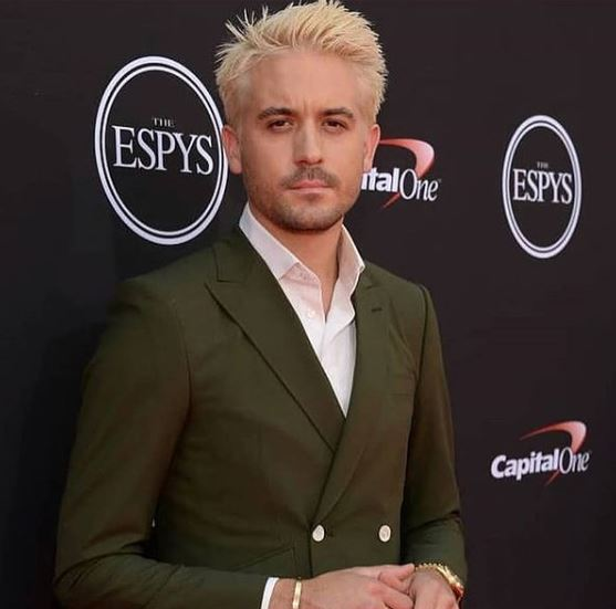 G-Eazy Contact Address, Phone Number, Whatsapp Number, Email ID, Website 16