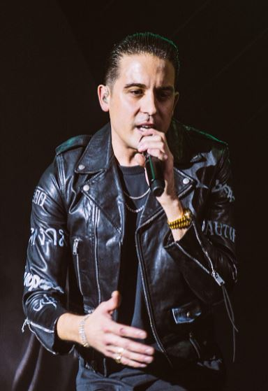 G-Eazy Contact Address, Phone Number, Whatsapp Number, Email ID, Website 15