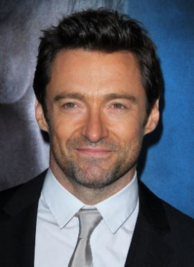 Hugh Jackman Contact Address, Phone Number, Whatsapp Number, Email ID, Website 18