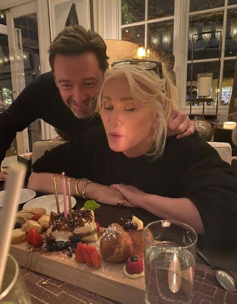 Hugh Jackman Contact Address, Phone Number, Whatsapp Number, Email ID, Website 21